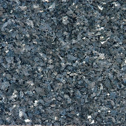 Discount Granite Tile : Baltic Brown Granite Tile 12x12, 18x18
