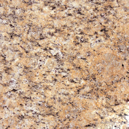 Discount Granite Tile : Amber Yellow (St. Cecilia) Polished Granite Tile 12x12, 18x18